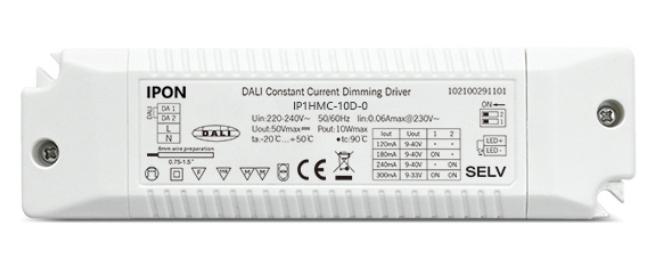 dali dimmable driver price&dali driver