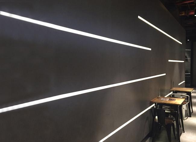 IPON LED Array image51