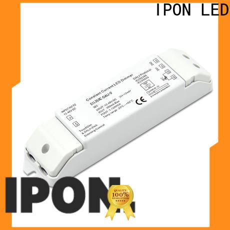 durable dali led driver IPON for Lighting adjustment