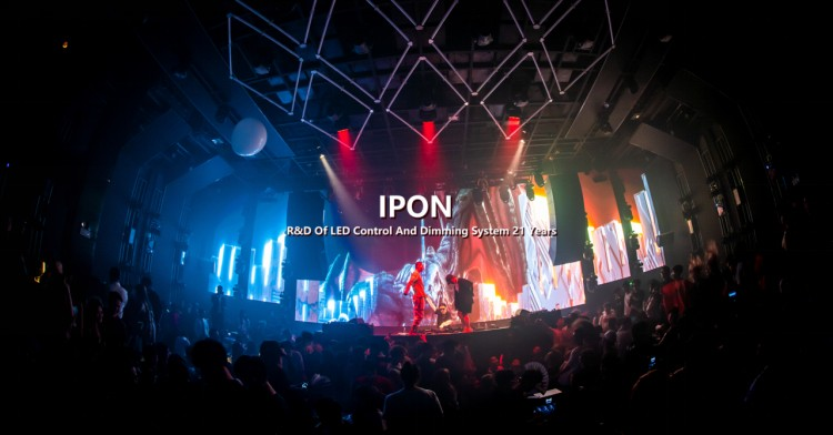 news-IPON LED-img