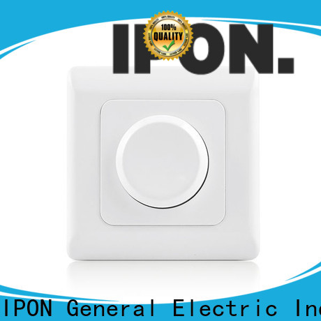 IPON LED dimmable circuit China for Lighting control