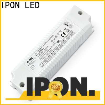 High-quality buy dimmable led driver in China for Lighting adjustment