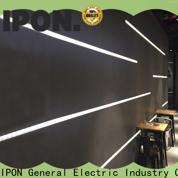 IPON LED buy dimmable led driver for business for Lighting control system