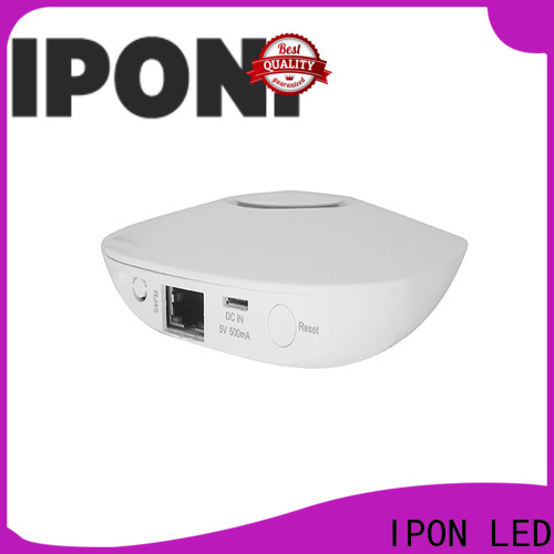 IPON LED led dimmable driver suppliers China suppliers for Lighting control