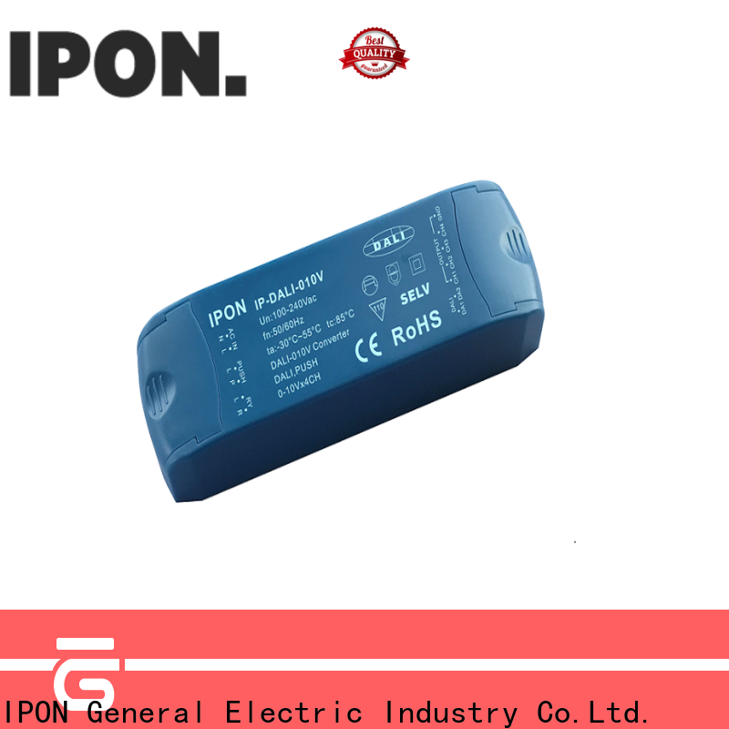 Best led driver manufacturers China manufacturers for Lighting control system
