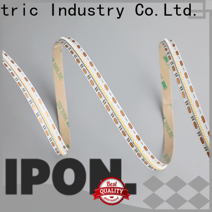 IPON LED Top led power driver supplier for Lighting control