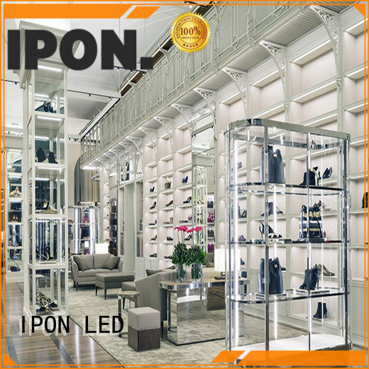 IPON LED stable quality power led driver China suppliers for Lighting adjustment
