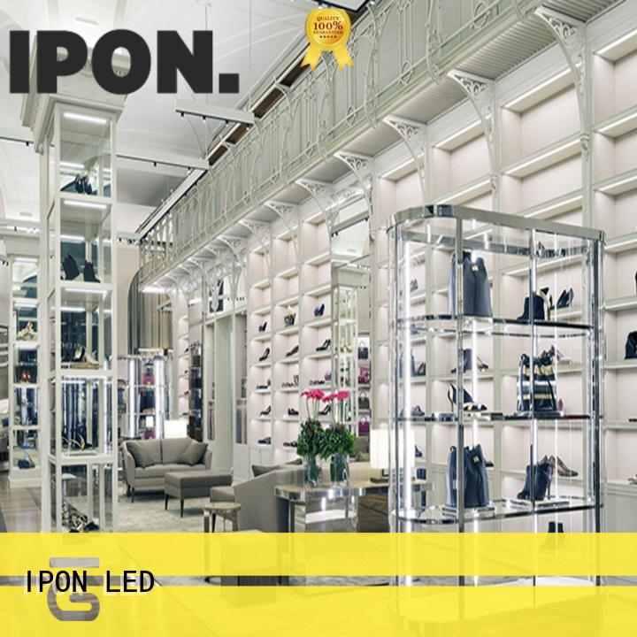 IPON LED led driver quality company for Lighting adjustment