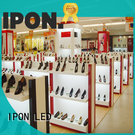 IPON LED High sensitivity led driver manufacturers manufacturer for Lighting control
