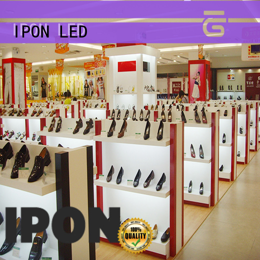 IPON LED led driver manufacturers Factory price for Lighting adjustment
