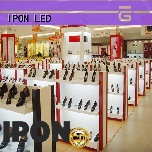 IPON LED led driver manufacturers Factory price for Lighting adjustment