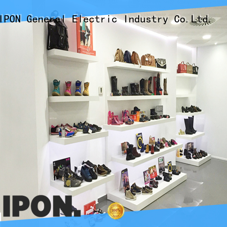 IPON LED stable quality power led driver China manufacturers for Lighting control