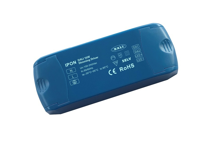 product-IPON LED-img
