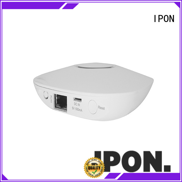 IPON led drivers for sale Factory price for Lighting control system