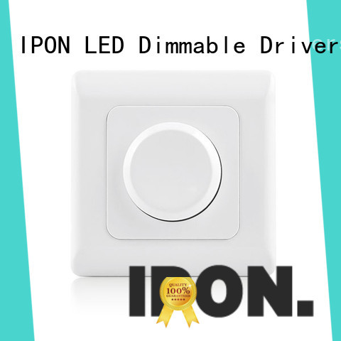 IPON LED Good quality led driver in China for Lighting control system