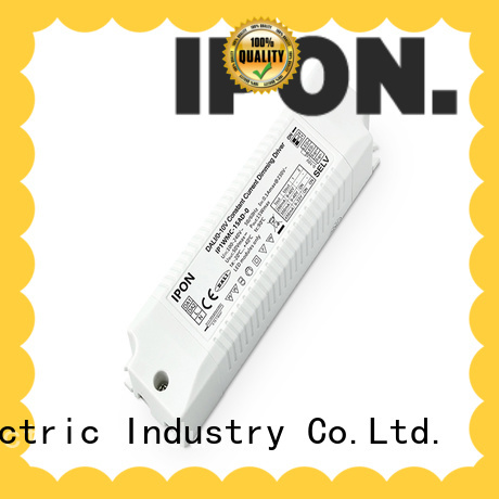 IPON LED Drivers 5-in-1 led driver for sale China manufacturers for Lighting adjustment