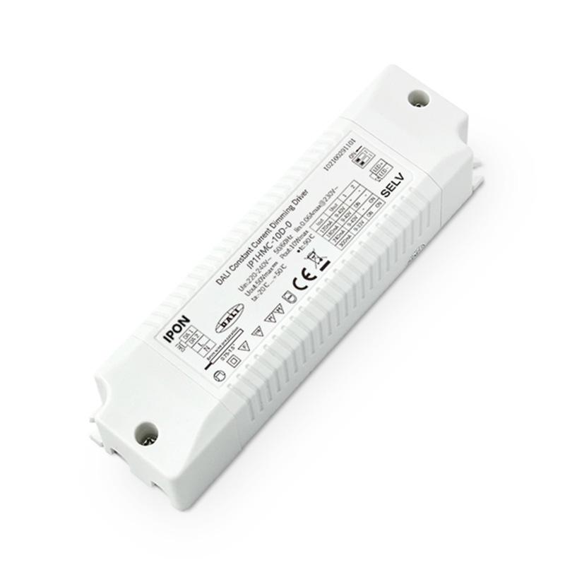 IPON LED Array image19