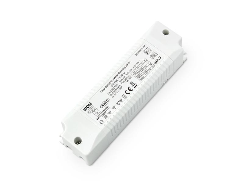 IPON LED Array image251