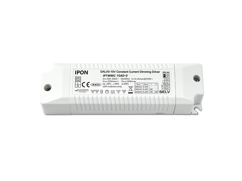 application-IPON LED-img