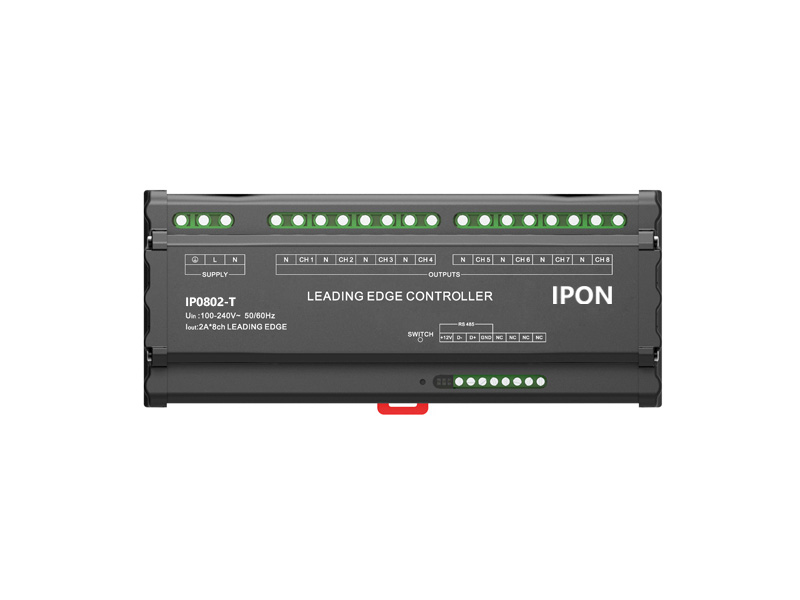IPON LED Array image191