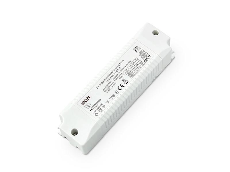 IPON LED Array image95