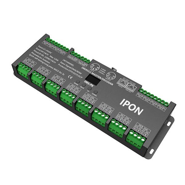IPON LED Array image18