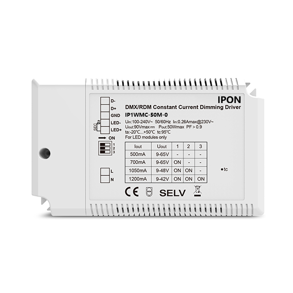 IPON LED Array image267