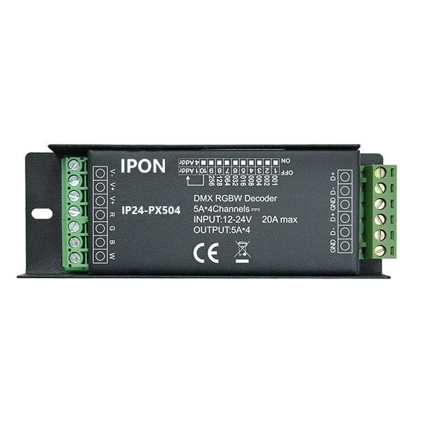 IPON LED Array image221