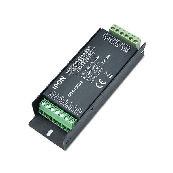 product-IPON LED-img