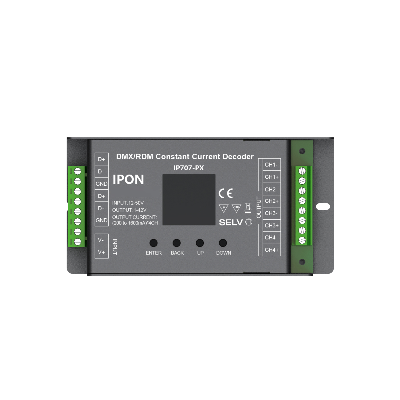 IPON LED Array image231