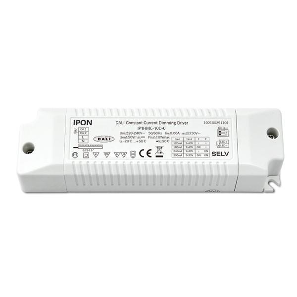 IPON LED Array image146