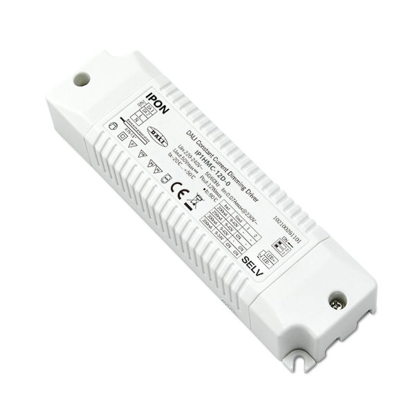 IPON LED Array image149