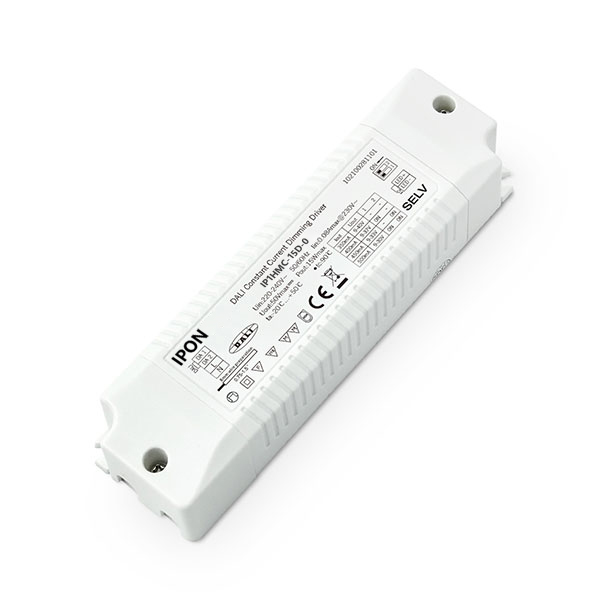 IPON dimmable led drivers manufacturer for Lighting control system-IPON LED