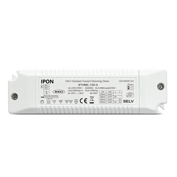 IPON LED Array image90