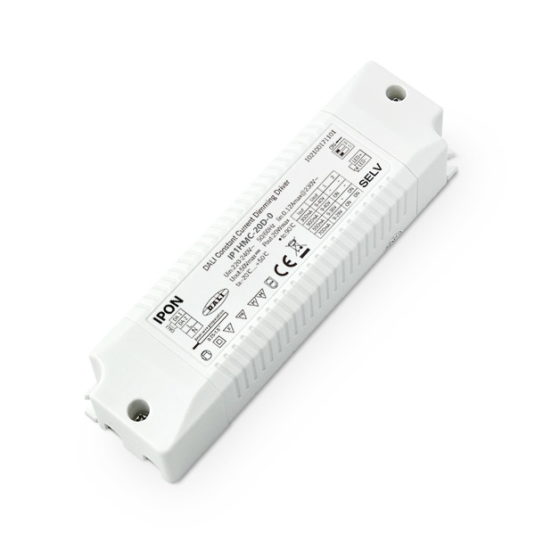 IPON LED Array image84