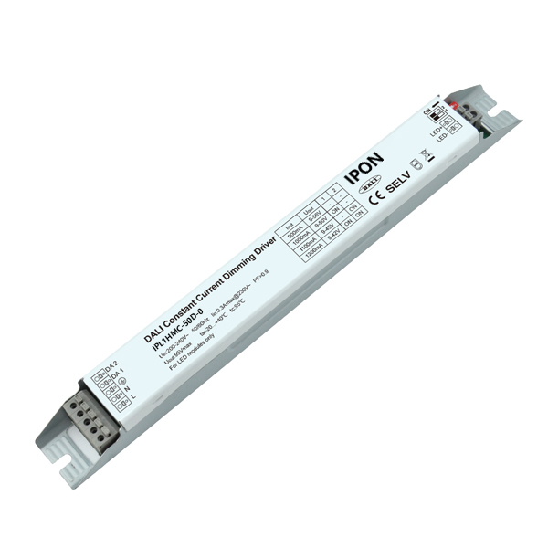 application-Led Driver Manufacturers-Dimmable Led Driver-Led Driver Suppliers-IPON LED-img