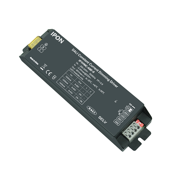 IPON LED Array image180