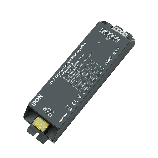 IPON LED Array image268