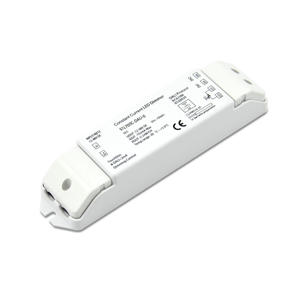 IPON LED Array image71