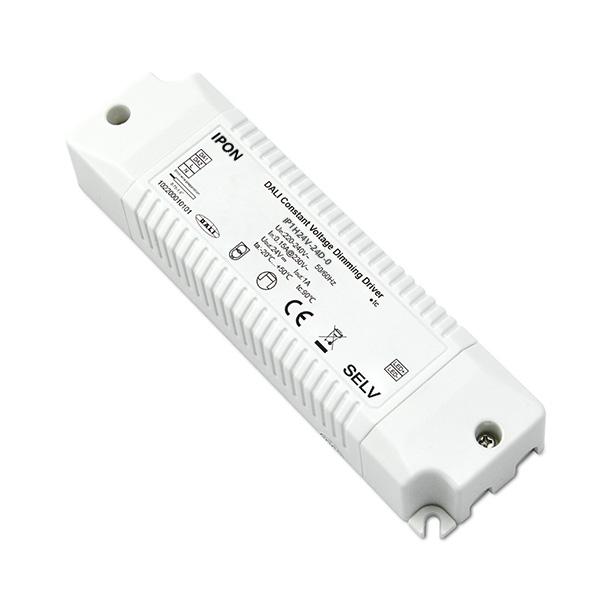 IPON LED Array image254