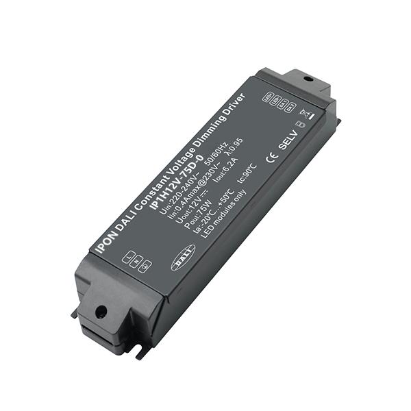 IPON LED Array image139