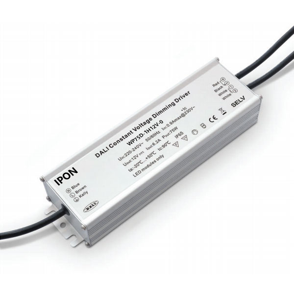 IPON LED Array image49
