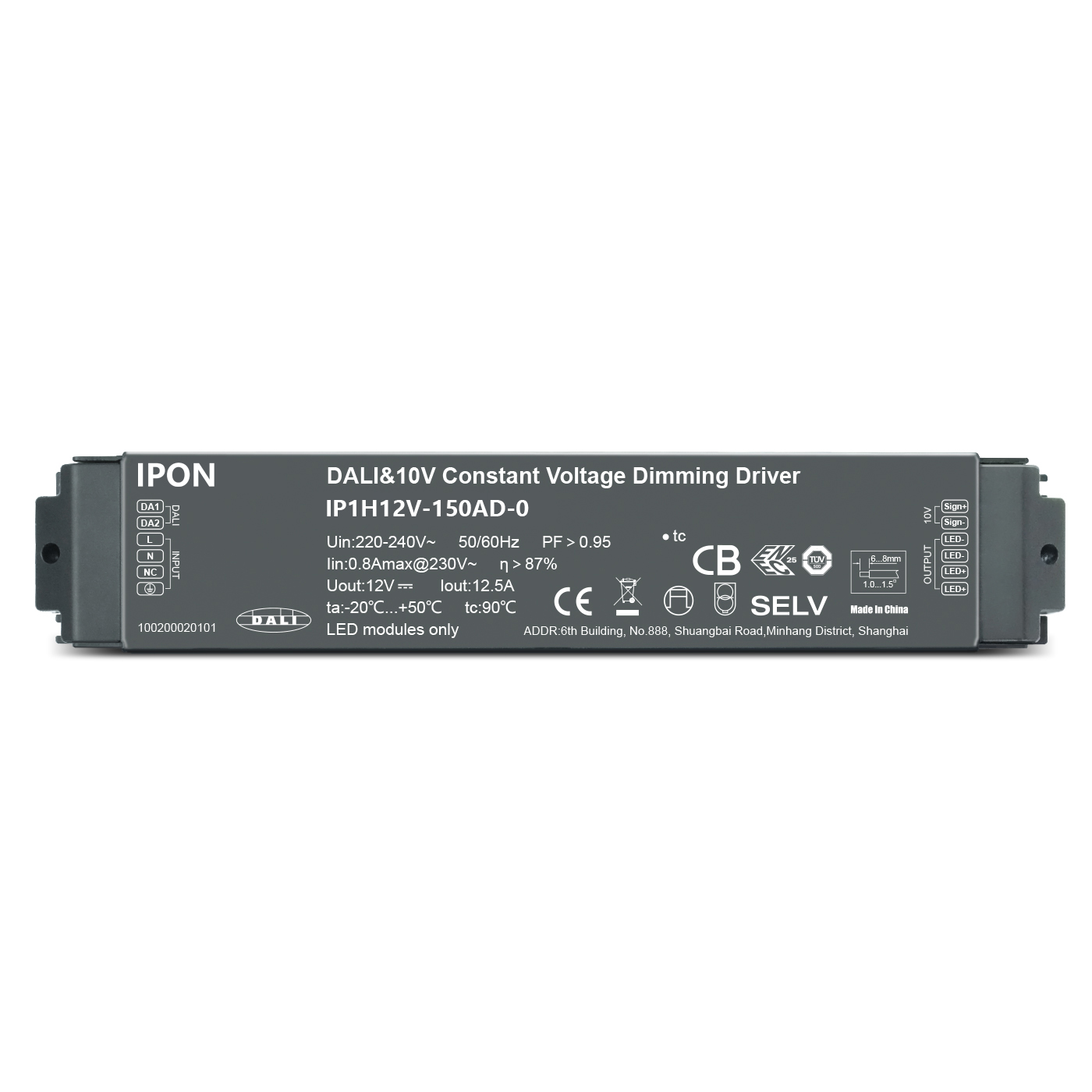 IPON LED Array image246