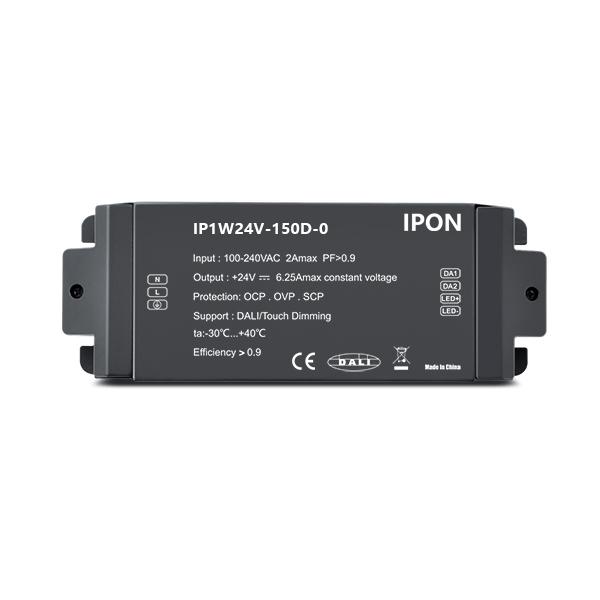IPON LED Array image2