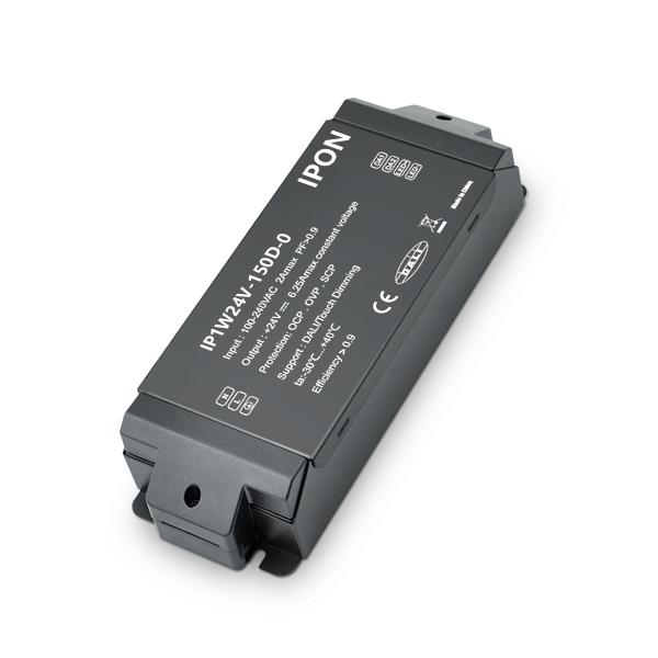 IPON LED Array image5