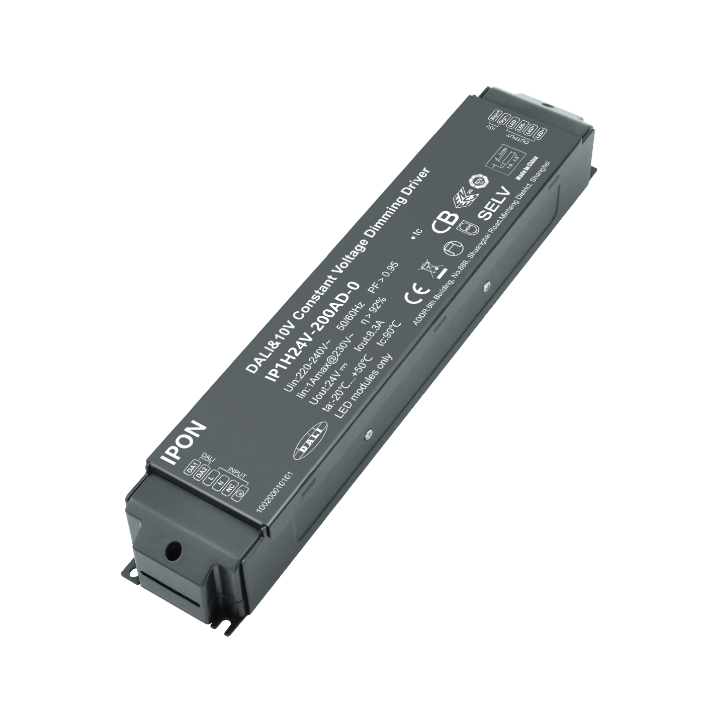 IPON LED Array image306