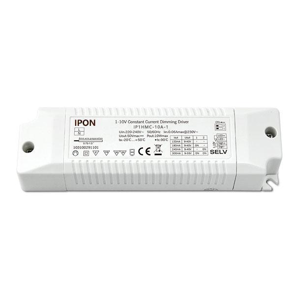 IPON LED Array image106