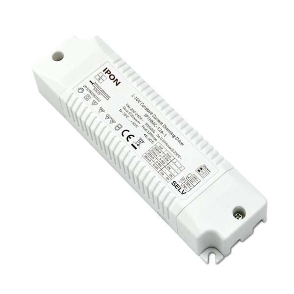 IPON LED Array image278