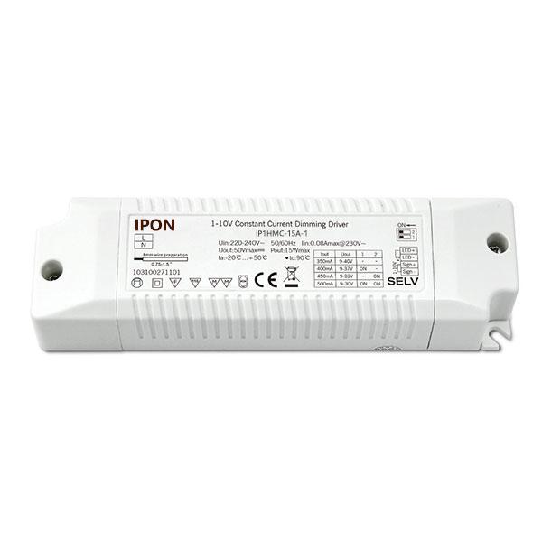 IPON LED Array image301