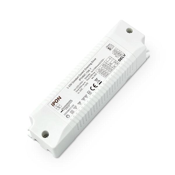 IPON LED Array image290